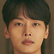 Mine-Korean Drama-Cha Hak-Yeon.jpg