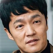 Anne (Kore Draması) -Jo Han-Chul.jpg