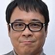 Mr Hiiragis Homeroom-Buffalo Goro A.jpg