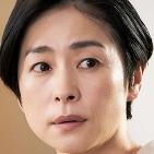 Paretos Miscalculation- Caseworker Murder Case-Naomi Nishida.jpg