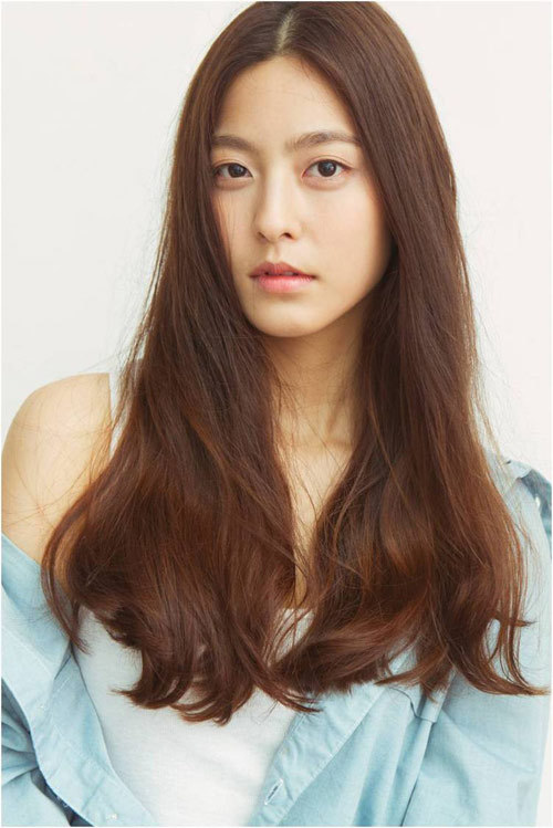 Park Se-Young-01.jpg