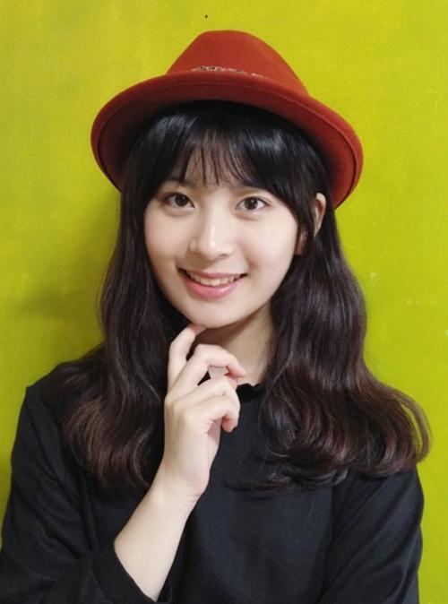 Song Soo Hyun Asianwiki