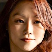 Taxi Driver-Cha Ji-Yeon.jpg