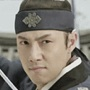 The Princess' Man-Jin Seong.jpg