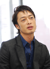 Сериалы японские - 4 Toshihiro_Wada-p1