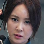voice asianwiki