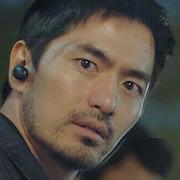 Voice 3-Lee Jin-Wook.jpg