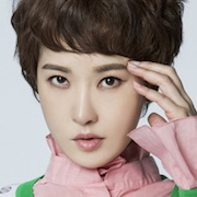 Woman of Dignity-Kim Sun-A.jpg