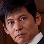 Auditor Shuhei Nozaki-Yuji Oda.jpg