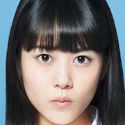 Boukyaku no Sachiko- A Meal Makes Her Forget (Japanese Drama)-Mitsuki Takahata.jpg