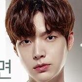 Cinderella and Four Knights-Ahn Jae-Hyeon.jpg