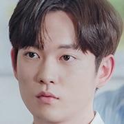 Class of Lies-Choi Kyu-Jin.jpg