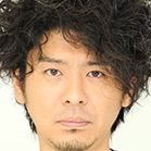 DOCTORS 3- The Ultimate Surgeon-Yoichiro Saito.jpg