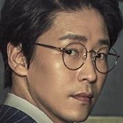 Defendant-Uhm Ki-Joon-Cha Sun-Ho.jpg