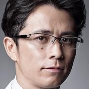 Doctor-X-s6-Shingo Fujimori.jpg