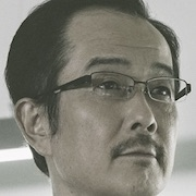 Etsushi Toyokawa-Lily Franky.jpg