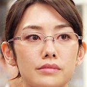 Everyone's Demoted-Mami Hashimoto.jpg