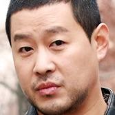Shim Won-Joon
