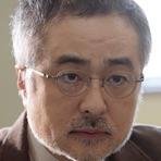 Hokuto (Japanese Drama)-Suzuki Matsuo.jpg