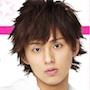 Ikemen Desu ne-Taisuke Fujigaya.jpg