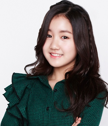 Image Result For Park Bo Ram