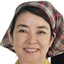 Jiu-Kayoko Kishimoto.jpg