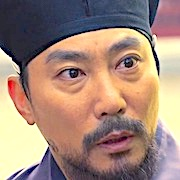 Joseon Exorcist-Hong Seo-Jun.jpg