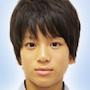 Kaseifu no Mita-Shuto Ayabe.jpg