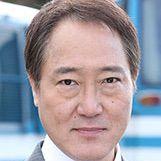 Keibuho Sugiyama Shintaro-Shiro Sano.jpg