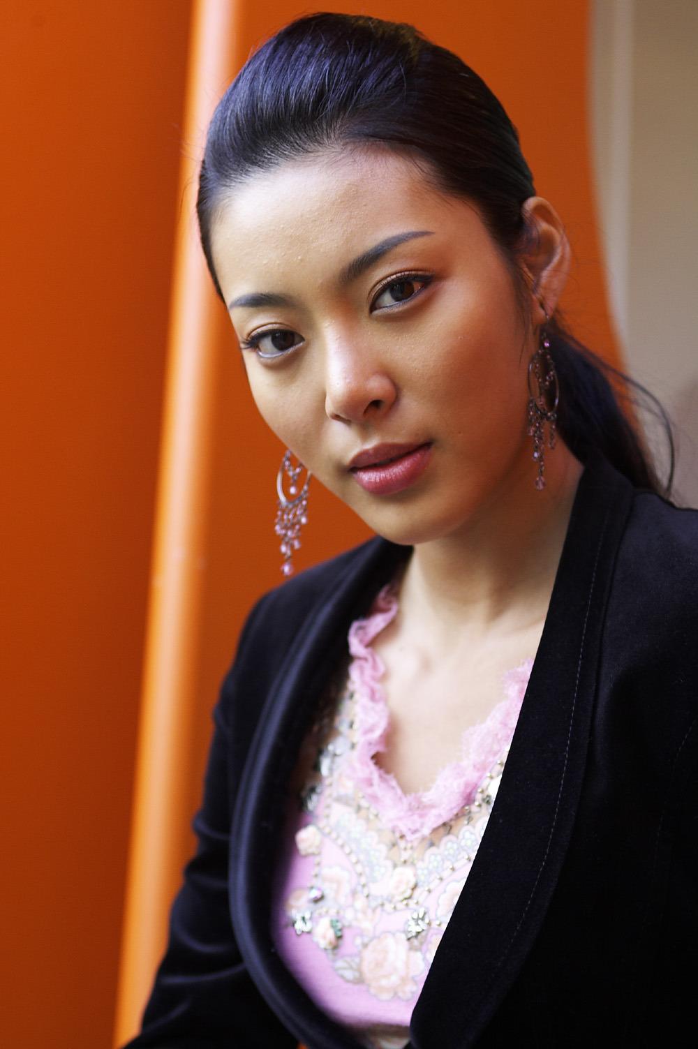 Lee Ki-yong  1985