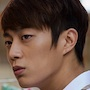 Marrying the Mafia 5-Yoon Doo-Joon.jpg