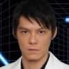 MrBrain-Shunya Isaka.jpg