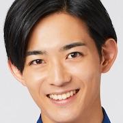 Otona Koukou-Ryo Ryusei.jpg