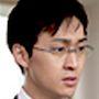 Shiritsu Bakaleya Koko-NTV-Dai Watanabe.jpg