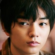 Strawberry Night-Movie-Shota Sometani.jpg