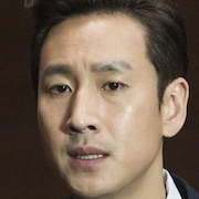 The Advocate-Lee Sun-Kyun.jpg