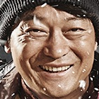 The Himalayas-Cho Seong-Ha.jpg