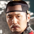 The Kings Face-Lee Sung-Jae1.jpg