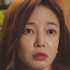 Kim Yoon-Ji