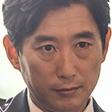 The Player (Korean Drama)-Kim Won-Hae.jpg