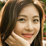The Time We Were Not In Love-Ha Ji-Won.jpg