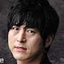Two Weeks - Korean Drama-Ryu Soo-Young.jpg
