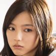 Whose Is the Cuckoo's Egg?-Erina Mano.jpg