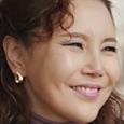 Yoobyeolna! Chef Moon-Lee Mi-Yoon.jpg