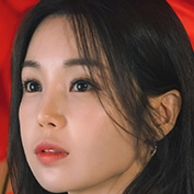 You Are My Spring-Nam Gyu-Ri.jpg