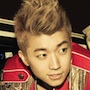 2PM-Wooyoung-p1.jpg