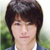 Akaiito-Hiroshi Yazaki.jpg