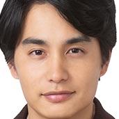 Eru (NHK)-Aoi Nakamura.jpg