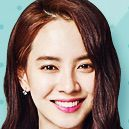Ex-Girlfriend Club-Song Ji-Hyo.jpg