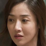 Hiya-Kang Sung-Mi.jpg